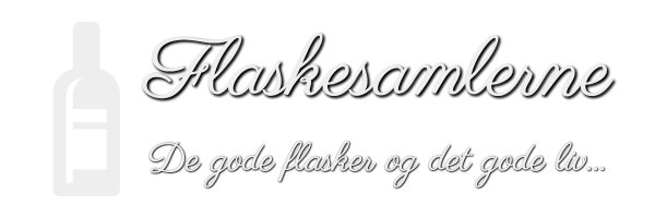 flaskesamlerne.dk
